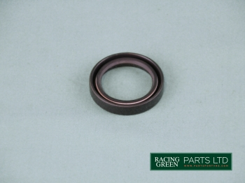 TVR H0319 - Steering rack pinion oil seal, large