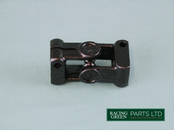TVR H0637 - Steering universal joint