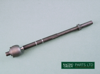 TVR H0738 - Track rod