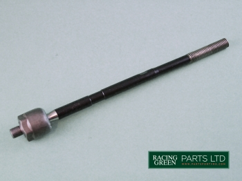 TVR H0871 - Track rod