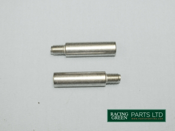 TVR J0011 - Brake caliper pin kit