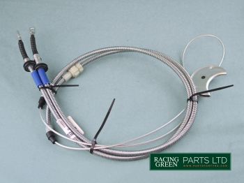 TVR J0112 - Handbrake cable