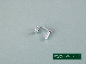 TVR J0121 - Clevis pin