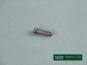 TVR J0126 - Clevis pin