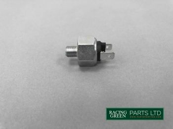 TVR J0440 A - Brake switch