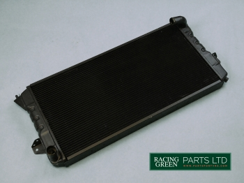TVR K0341 R - Radiator Cerbera Speed 6