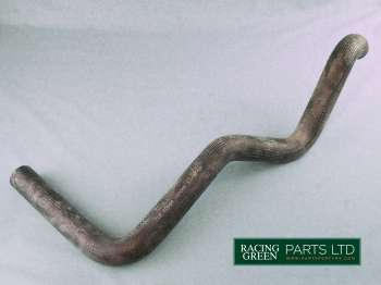 TVR K0464 - Radiator top hose