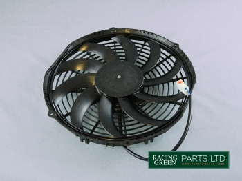TVR K0472 - Cooling fan