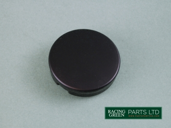 TVR L0069 - Fuel filler cap
