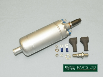 TVR L0075 - Fuel pump
