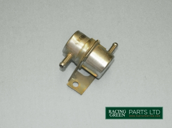 TVR L0107 - Roll over valve