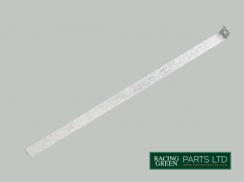 TVR L0115 - Fuel tank mounting strap