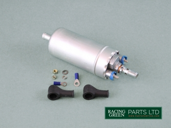 TVR L0170 - Fuel pump