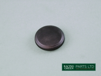 TVR L0417 - Fuel filler cap