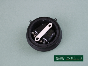 TVR M0101 2 MOT - Door mirror motor