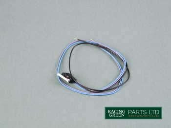 TVR M0474 - Micro Switch Window Limit.