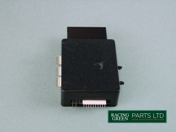 TVR M0517 R - Heater control unit