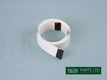TVR M0787 - Steering wheel ribbon cable