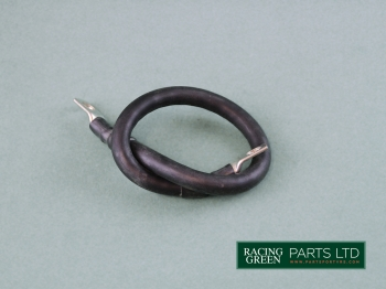 TVR M0808 - Earth cable