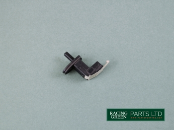 TVR M0861 - Courtesy switch