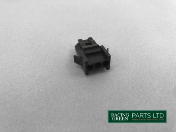 TVR M1149 - Connector M