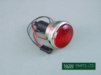TVR M1195 - Lamp stop or tail