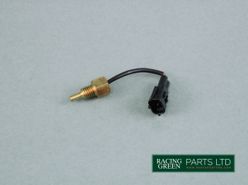 TVR M1275 - Thermistor, coolant temperature sensor