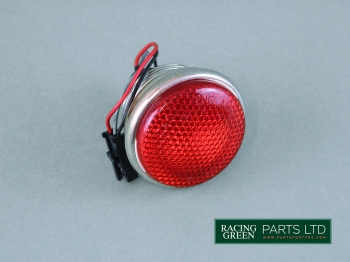 TVR M1377 - Lamp stop or tail