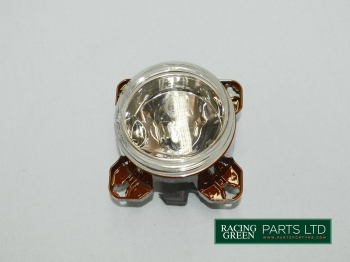 TVR M1454 L - Lamp gas discharge