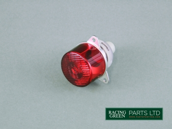 TVR M1654 - Lamp stop or tail