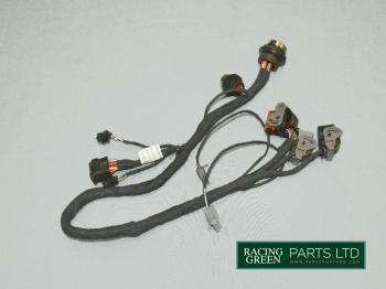TVR M1742 - Engine body harness