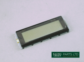 TVR M1950 - LCD Screen