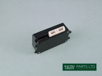 TVR ME0153 R - Control unit steering