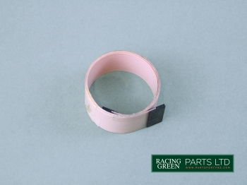 TVR ME0169 - Ribbon Cable 10 way