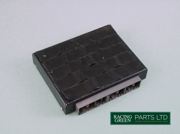 TVR ME0630 - Dashboard ECU