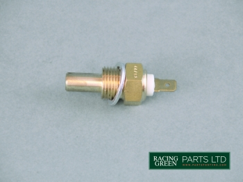 TVR N0125 - Sensor, water temperature