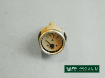 TVR N0130 BG - Water temp gauge