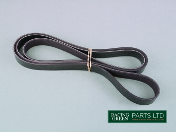 TVR P0139 - Drive belt, serpentine