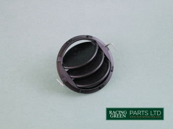 TVR P0193 - Heater Vent