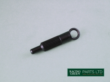 TVR Q ALIGN - Clutch alignment tool for T5 gearbox
