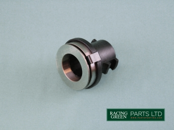 TVR Q0014 - Clutch release bearing