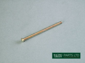 TVR Q0053 - Clutch pushrod
