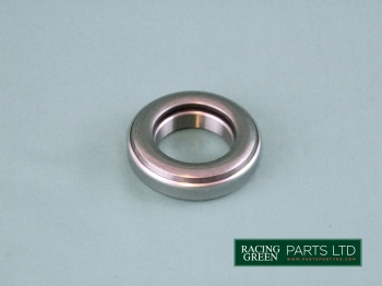 TVR Q0107 - Clutch release bearing