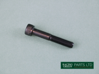 TVR R0046 - Bolt driveshaft GKN