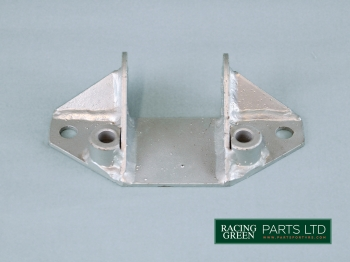TVR R0048 - Differential bracket