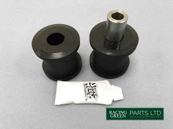 TVR R0055 PB - Diff bush kit