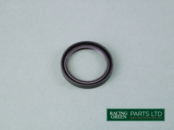 TVR R0062 - Oil seal