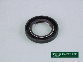 TVR R0301 - Oil seal