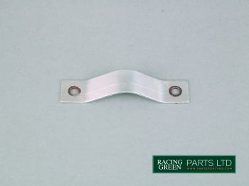 TVR S0168 - Mounting plate