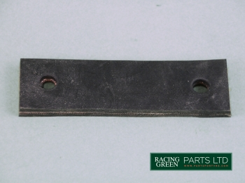 TVR S0384 - Exhaust mounting strap